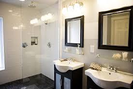 bathroom paint colour ideas paint color ideas for bathrooms staging ideas for bathrooms ideas