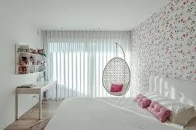 chaise pour chambre à coucher fauteuil de chambre fauteuil de chambre fauteuil pour chambre a