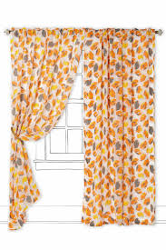Jcpenney Drapery Department 30 Best Fancy Windows Images On Pinterest Curtain Panels