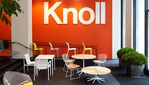 home design store knoll opens retail store in america features knoll
