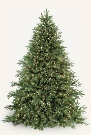 modest decoration artifical tree 14 best artificial