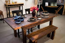 old dining table for sale old sawmill farmhouse dining table farmhouse dining table barnwood