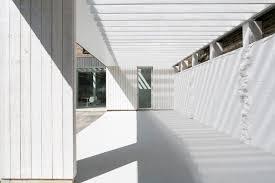 delvendahl martin architects a f a s i a