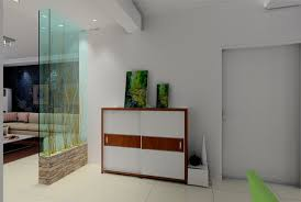 Living Room And Dining Room Divider Glass Partition Between Entrance And Living Room Ideas For The