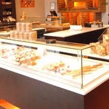 cours de cuisine bergerac pâtisserie françois boulangeries pâtisseries 5 rue ste catherine
