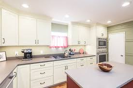 shaker style kitchen cabinet pulls trends we white cabinets black hardware wellborn