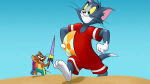 tom jerry cartoon hd cartoon simplepict