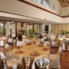 wedding venues modesto ca modesto ca wedding venues weddinglovely