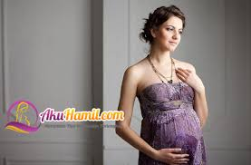 nutrisi perawatan kulit ibu hamil dan menyusui