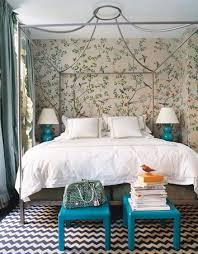 italian canopy bed anthropologie italian caign canopy bed copycatchic