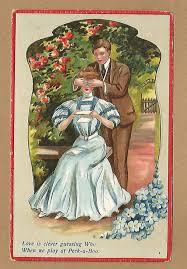 77 best vintage postcards images on vintage postcards