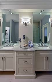 Small Powder Room Dimensions 23 Small Bathroom Laundry Room Combo Interior And Layout Design