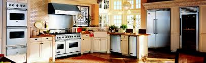 kitchen simple pacific kitchen room design ideas fancy with
