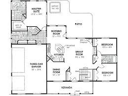 design basics ranch home plans ranch design house plans craftsman style house plan design basics
