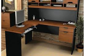 Gumtree Office Desk Desk Popular Office Desk Hutch Gumtree Formidable Desk Hutch