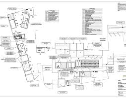 kitchen design tool free kitchen layout planner kitchen