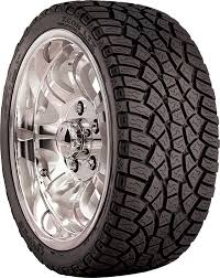 Winter Motorcycle Tires Best 20 Cooper Tires Ideas On Pinterest U2014no Signup Required