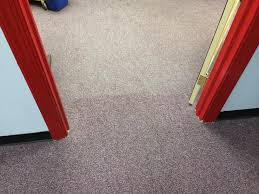 Upholstery Cleaning Bendigo Kc Carpet And Upholstery Cleaners U2013 Meze Blog