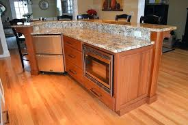 repeindre meuble de cuisine en bois repeindre un meuble de cuisine cuisine peindre des meubles