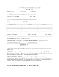 rent lease agreement form free rental agreement template bcbysxpi