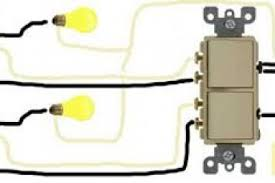 leviton single pole switch pilot light wiring diagram 4k wallpapers