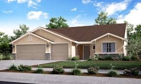 affordable homes to build san joaquin valley homes blog press releases