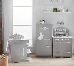 100 kitchen collection com simply white retro kitchen