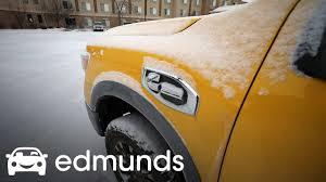 nissan titan for sale by owner 2016 nissan titan xd diesel pricing for sale edmunds
