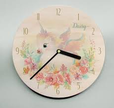 Personalized Clocks With Pictures 52 Best Laser Cut Clocks Images On Pinterest Laser Cutting Wall