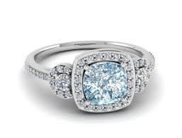 engagement ring financing wedding rings financing a wedding ring inviting financing an