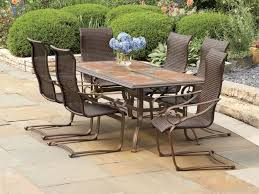 Used Wicker Patio Furniture Sets - patio 25 marvelous lighting for your used patio furniture for