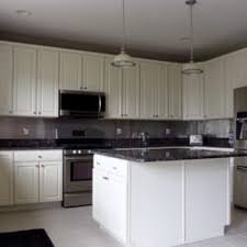 Kitchen Designs Nj Affordable Kitchen Designers Get Quote Contractors 3000