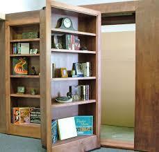 best bookcase door hardware home design very nice top at bookcase