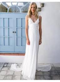 Wedding Dresses Cheap New High Quality Summer Beach Wedding Dresses Buy Popular Summer
