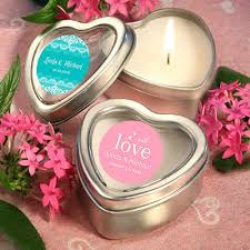 personalized candle wedding favors heart shaped candles wedding favor scented heart candles free