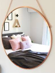 styles make your room look more spacious by decorative kmart
