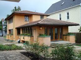 darwin martin house parkside east historic district mapio net
