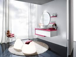 Cute Pink Rooms by Bedroom Compact Blue And Pink Bedrooms For Girls Marble Throws