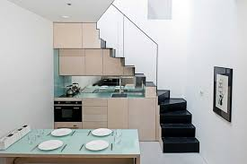 atelierwest ltd w6 micro house architects london