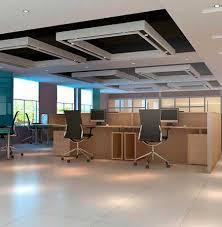 locaux bureaux entretien des locaux et bureaux tel 09 72 51 25 18 multiservice