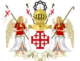 206 tours holy land the holy land 206 tours catholic tours