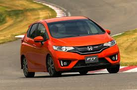 honda fit hybrid prices in pakistan pictures and reviews pakwheels