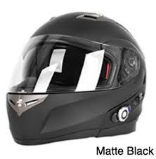 brandsmart black friday 2013 best 25 dot motorcycle helmets ideas on pinterest motorcycle