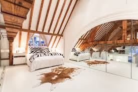 dachschrge gestalten schlafzimmer wohnideen schlafzimmer mit schräge ton auf schlafzimmer auch
