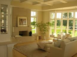 Custom Homes Designs Architectural Services Custom Home Designs