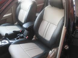 nissan leaf for sale in sri lanka vip car interiors srilanka