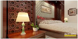 traditional kerala home interiors traditional bedroom design kerala style kerala interior designers