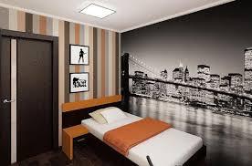 tapisserie chambre ado papier peint moderne chambre ado raliss com