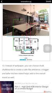 50 best home cook u0026 dine images on pinterest cook home