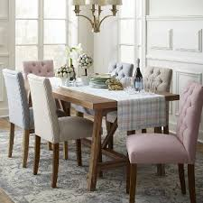 target dining room furniture glass dining room table target quickweightlosscenter us